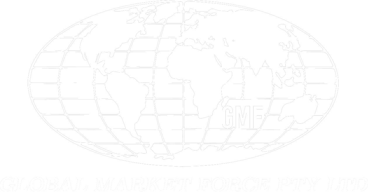 Global Market Force Pty Ltd