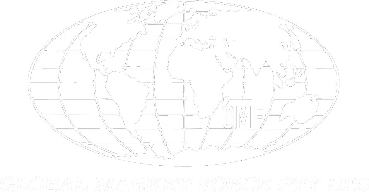 Global Market Force Pty Ltd